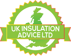 UK Insulation Advice